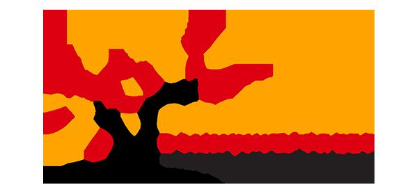 Canadian Tamil Community Trust